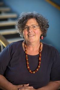 Lyndy Delian