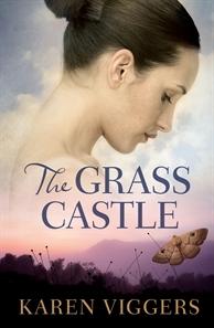 grasscastle