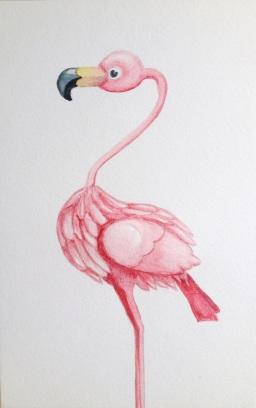 "Tania McCartney's ""Watercolour"""