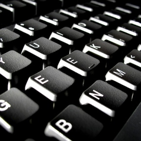 Blogging as a Writer'sTool