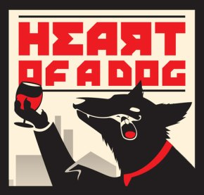 Heart of a Dog: An original stage musical born and bred in Canberra