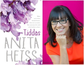 An Interview with Anita Heiss