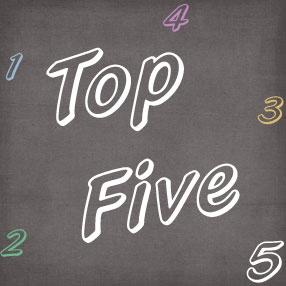 top5-logo