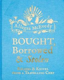 bought-borrowed-and-stolen