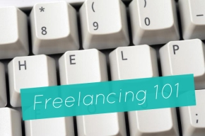 Freelancing 101 with Benjamin Law