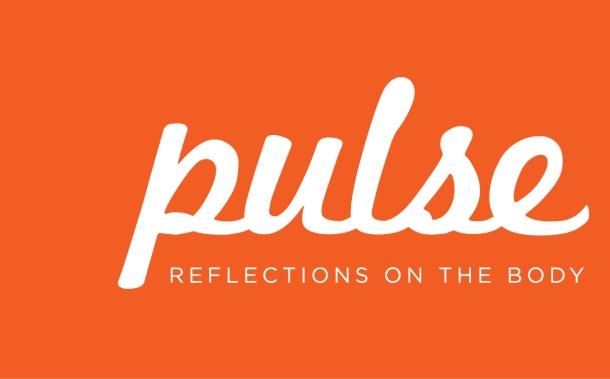 pulse_cmag_orange
