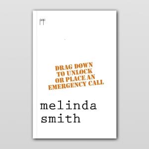 Melinda Smith