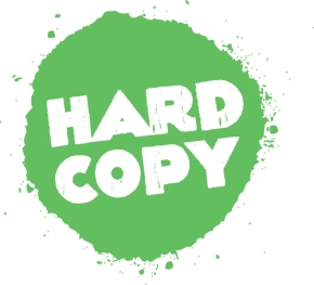 Hard Work Pays Off For Hardcopiers