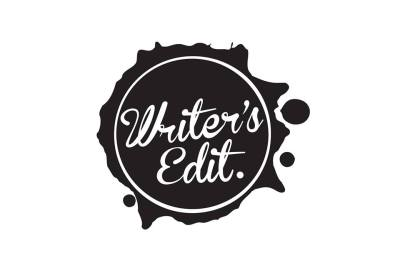 Writerseditlogo