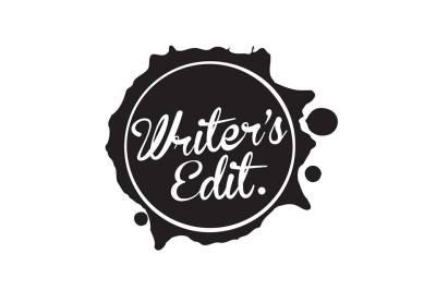 Writerseditlogo