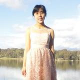 Shu-Ling photo