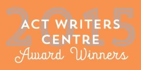 ACT Writing and Publishing AwardWinners