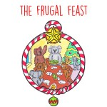 the frugal feast