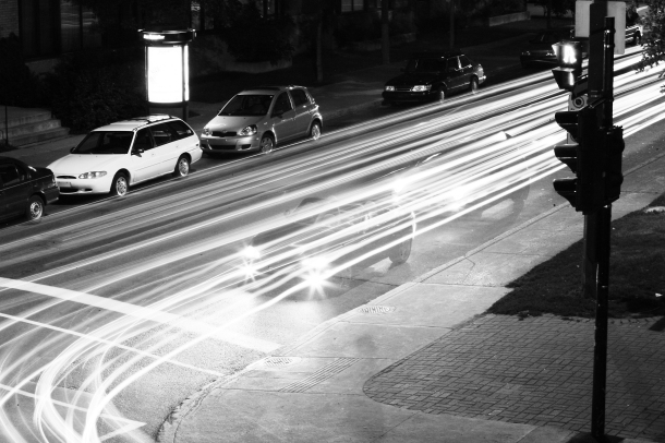 black-and-white-cars-traffic-vehicles