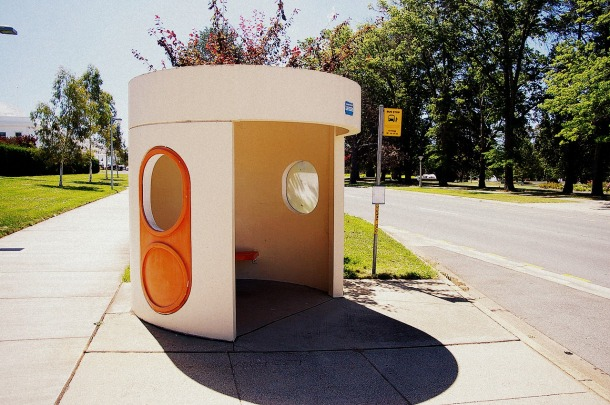 1280px-ACTION_bus_shelter