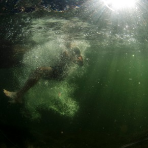 Diving into the River: Screenwriting in the DigitalAge