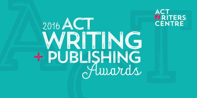ACT Writing Awards (3)