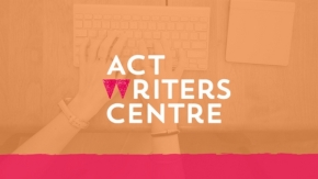 Opportunities at the Writers Centre