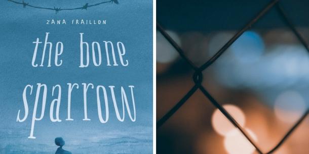the-bone-sparrow_blog