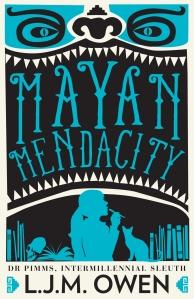 mayan-mendacity_cover