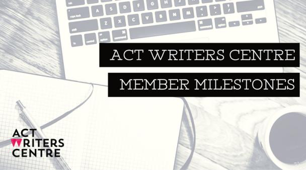 member-milestones-2