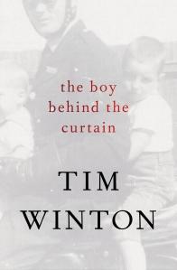 the-boy-behind-the-curtain