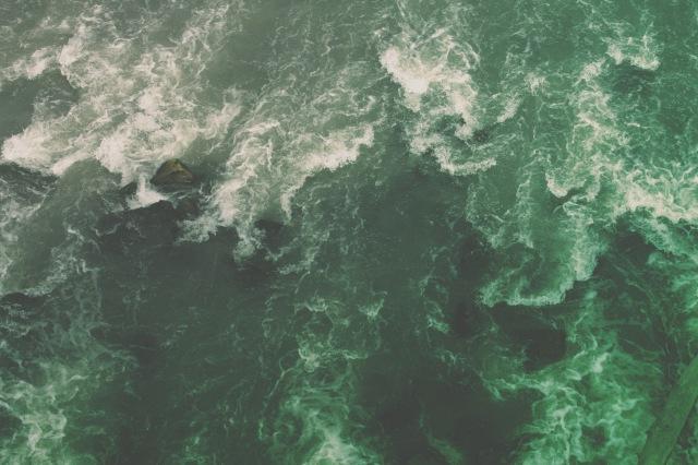 water_free