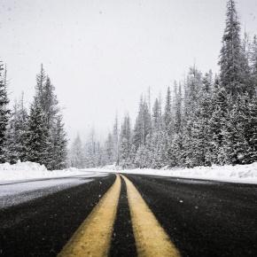 Frozen Stiff by ElizabethEgan