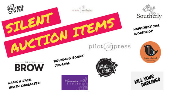 silent-auction_items-4