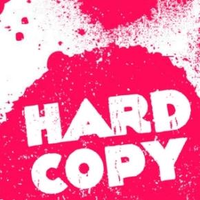 Open for Applications: 2017 HARDCOPY DevelopmentProgram