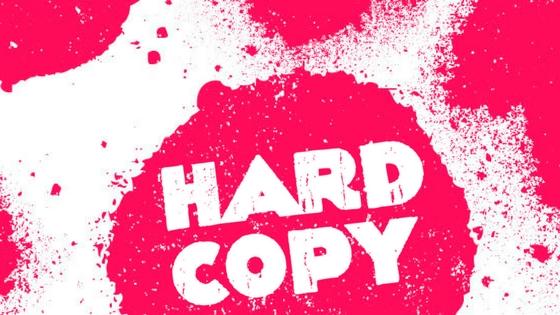 harcopy-splash_blog-post-feature-image-1