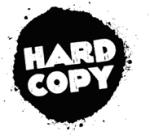 hardcopy-b-and-white