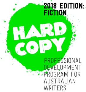 21 More Reasons to Apply for HARDCOPY 2018: Alumni Edition